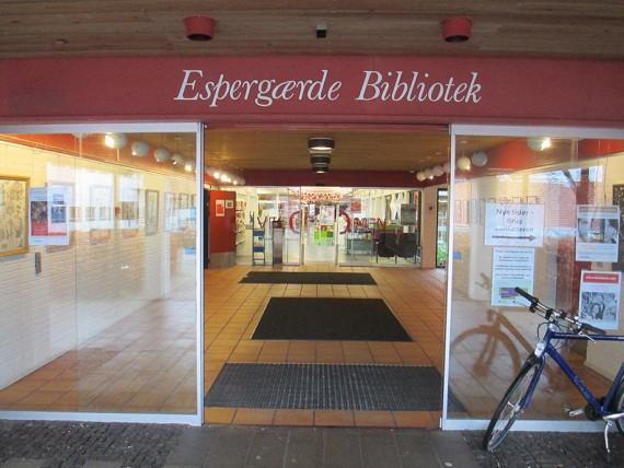 Bibliotek-ec
