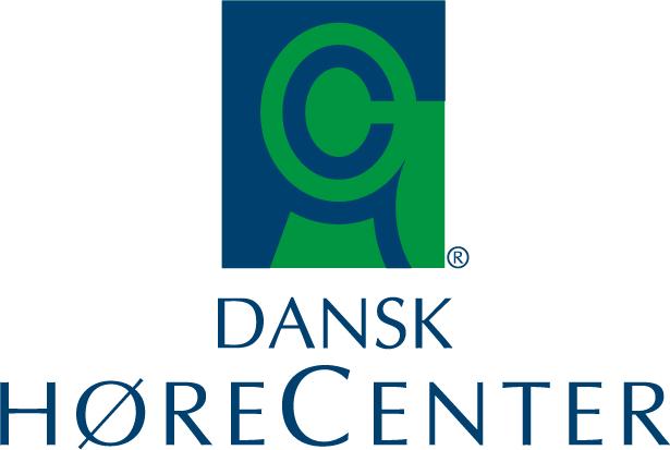 DKHC-logo-FB