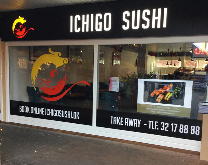 Ichigo-susi-kopi