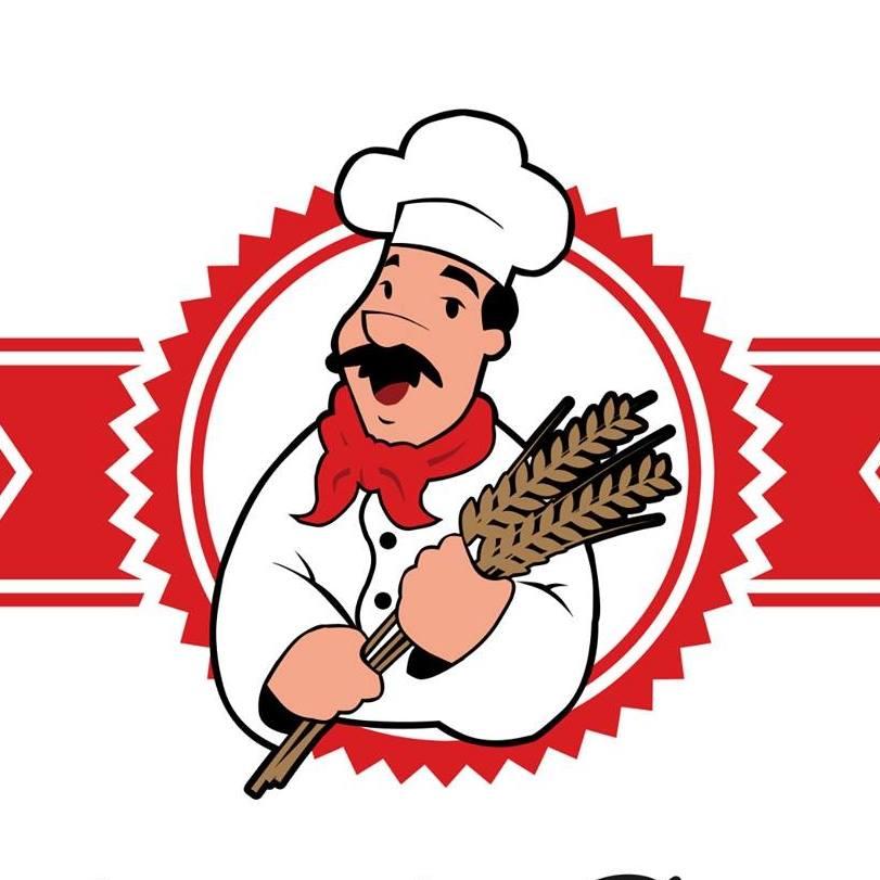 bageren-paa-stengade