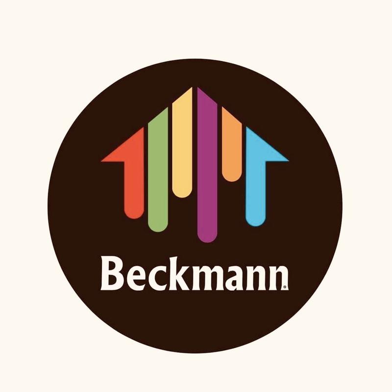 beckmann2
