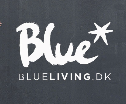 blueliving