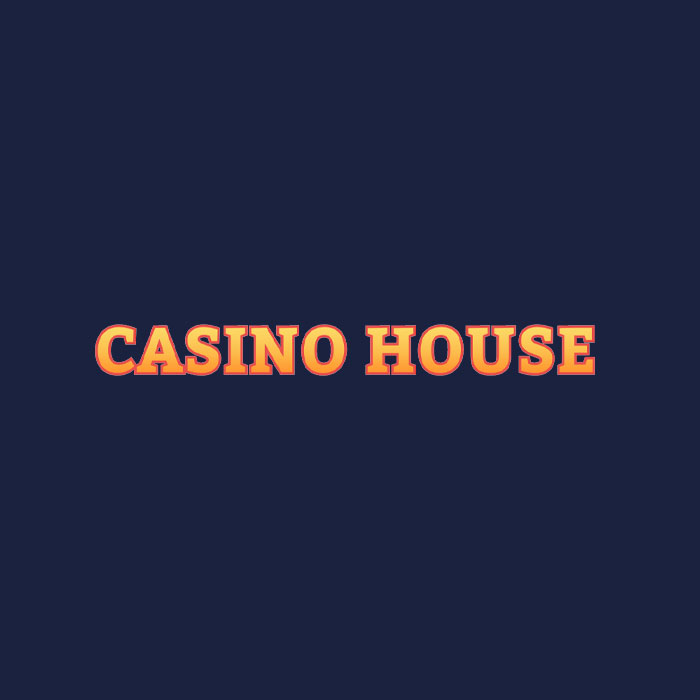 casinohouse2
