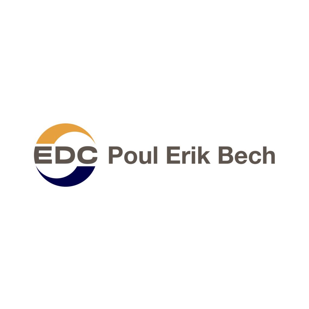 edc-p
