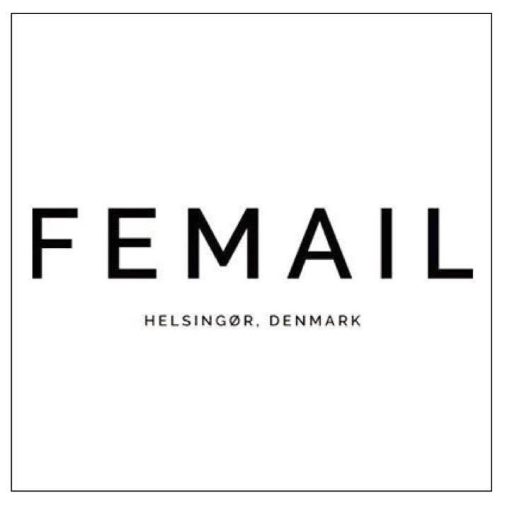 femail