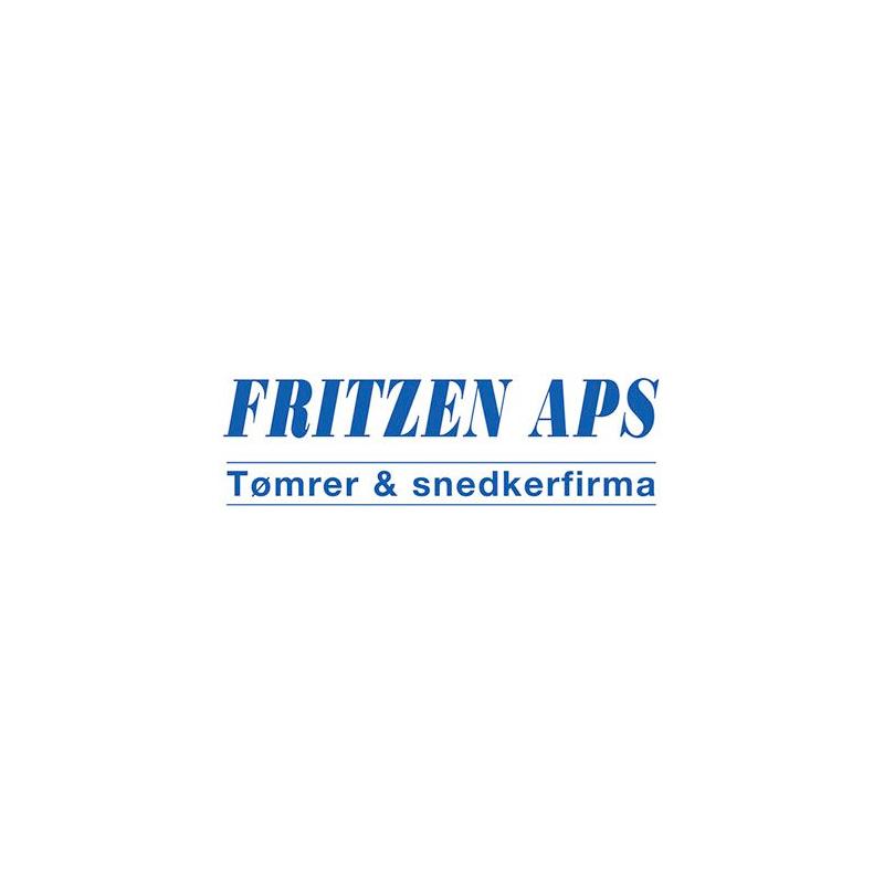 fritzen