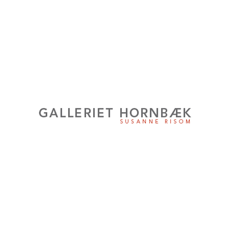 galleriethornbaek