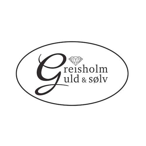 greisholm