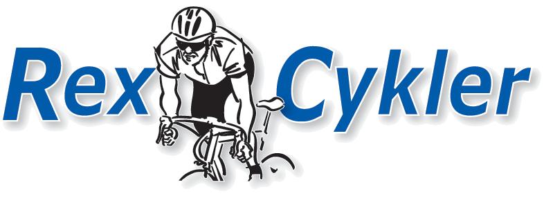 helsingorhandel-rexcyklerstore_logo