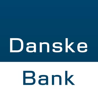 helsingorhandel_danskebank
