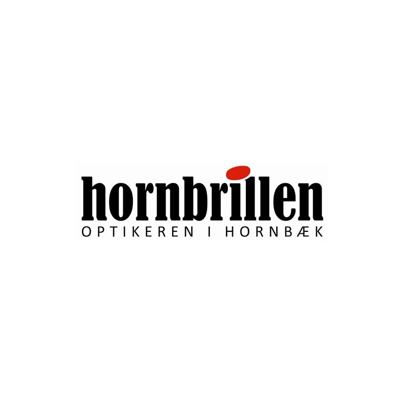 hornbrillen