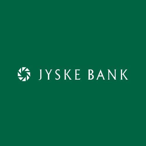 jyskebanklogo