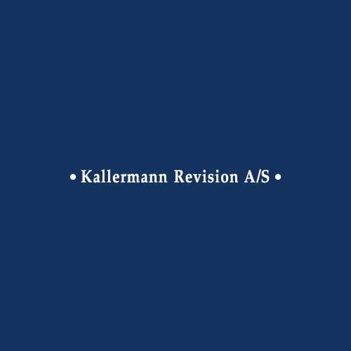 kallermann