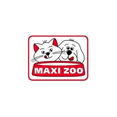 maxizoologo