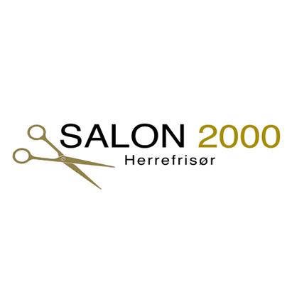 salon2000