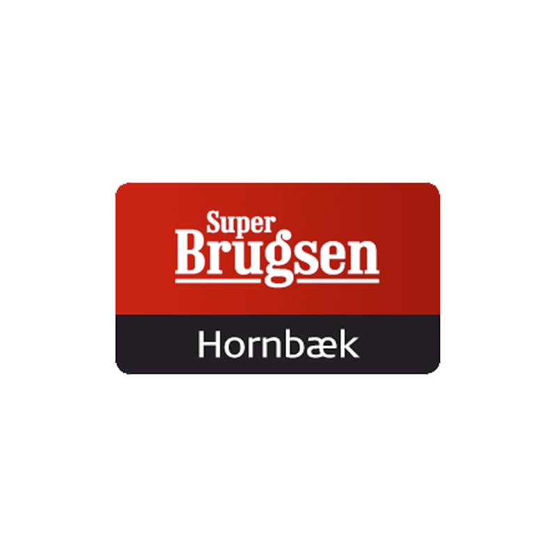 superbrugsenhornbaek