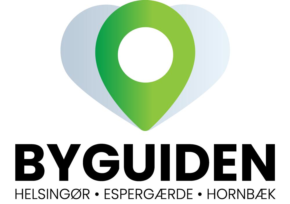 Byguiden