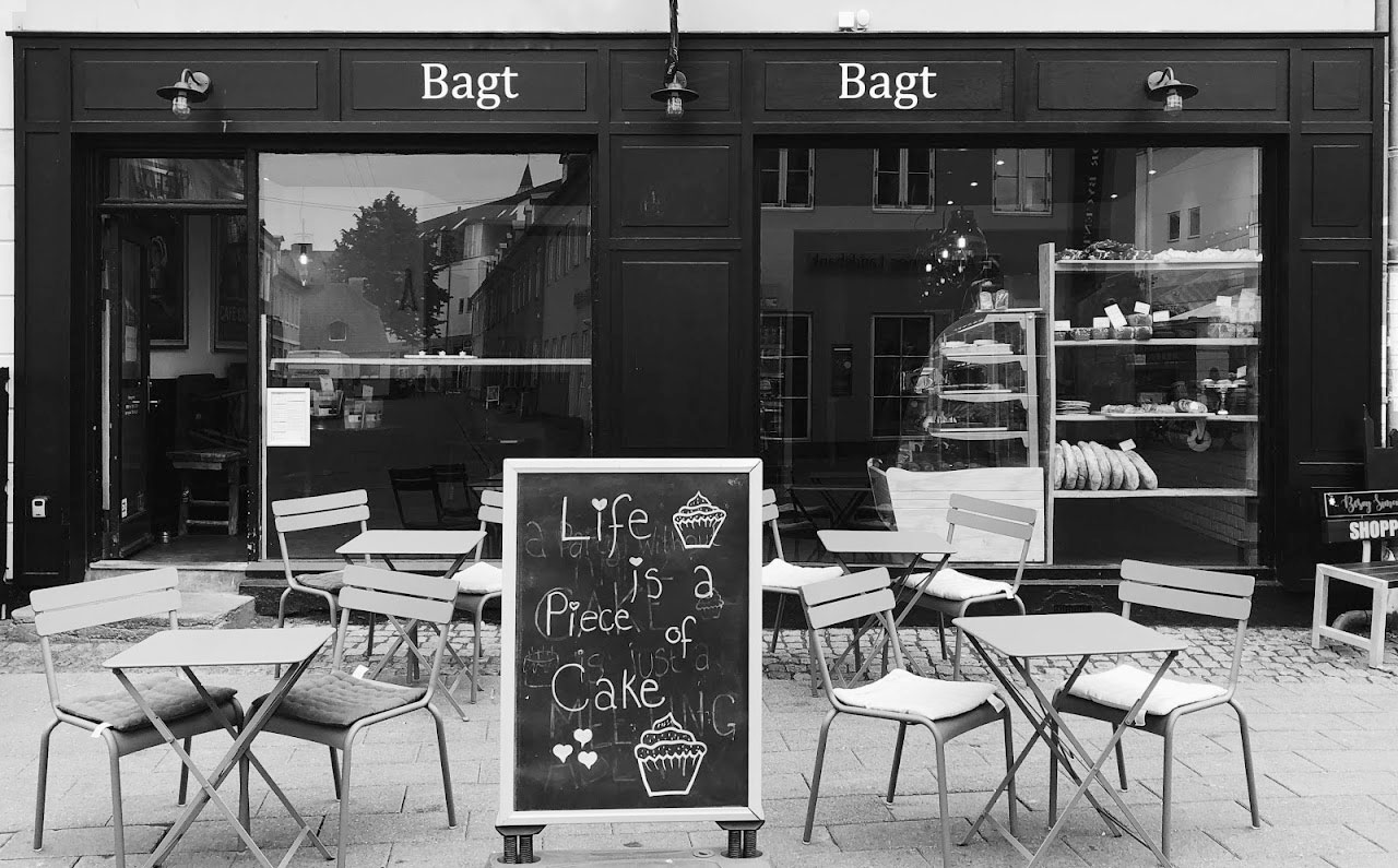 bagt-helsingor