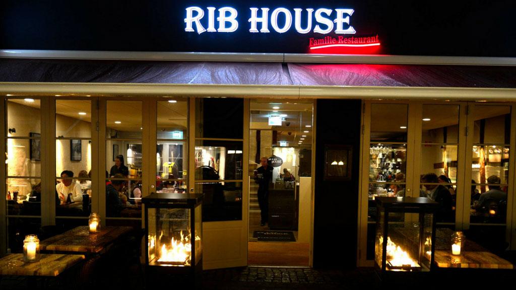 ribhouse