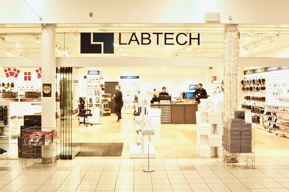 LabTech_01