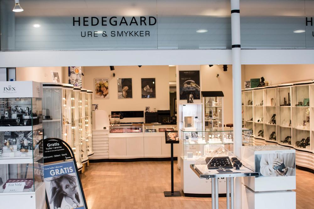 hedegaard_01