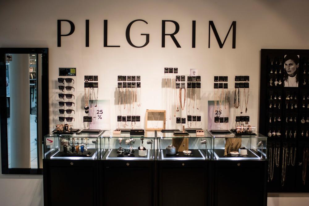 pilgrim_01