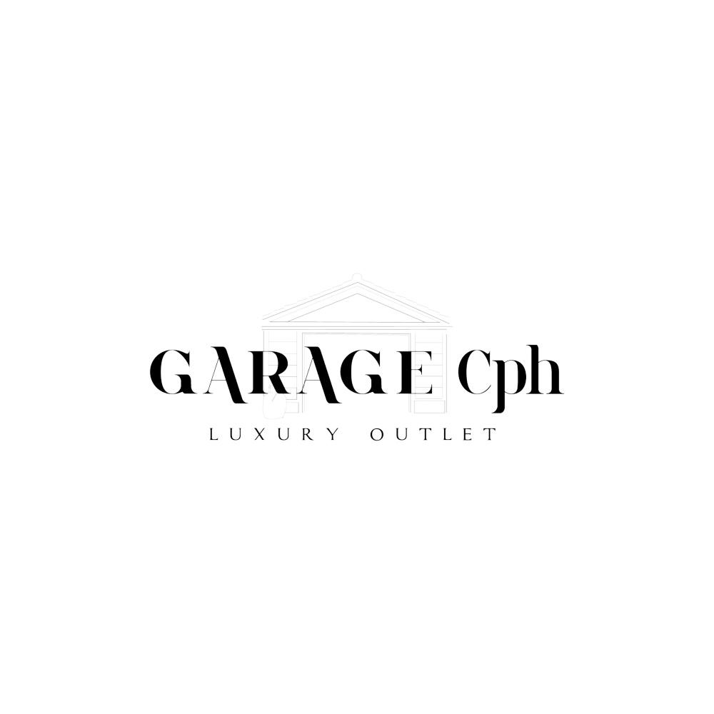 garagecph
